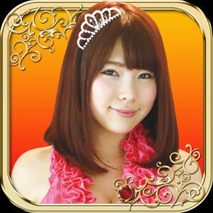 AppIcon_idol_10